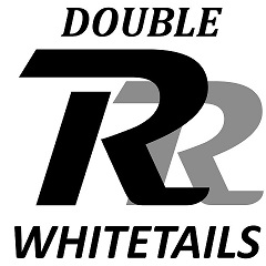 Double R Whitetails